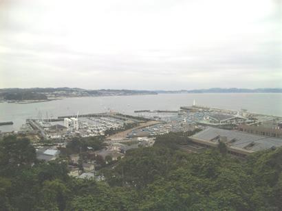 20120623-16.jpg