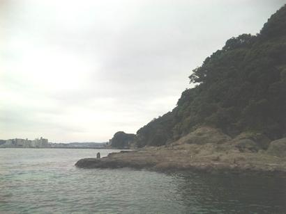 20120623-20.jpg